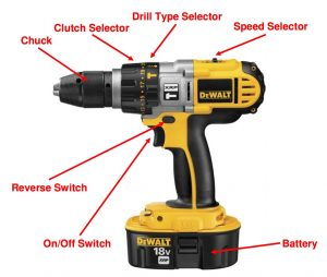 power tools online