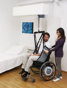 disability courses Adelaide