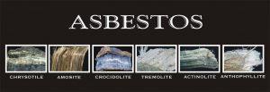 SA asbestos testing