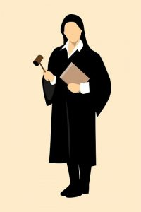 Lawyer Adelaide