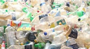ThorntonsRecycling bottle recycling Adelaide
