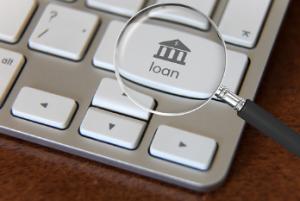 Mortgage Broker Adelaide