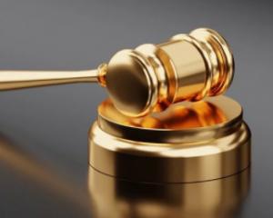 TGB Divorce Lawyers Perth