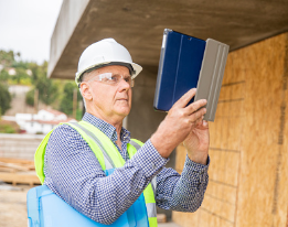 pre-purchase building inspections @Adelaide