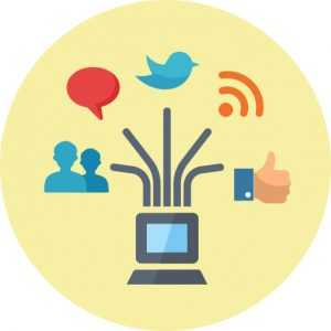 social-media-marketing-in-adelaide