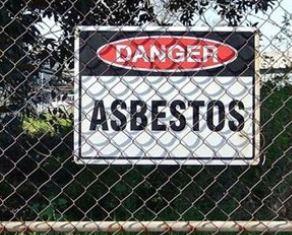 Asbestos Inspection Adelaide