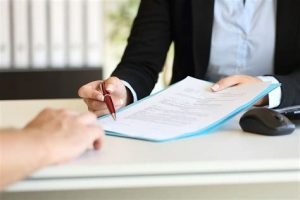 what-is-wills-and-estates-adelaide