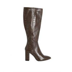 womens-boots-australia