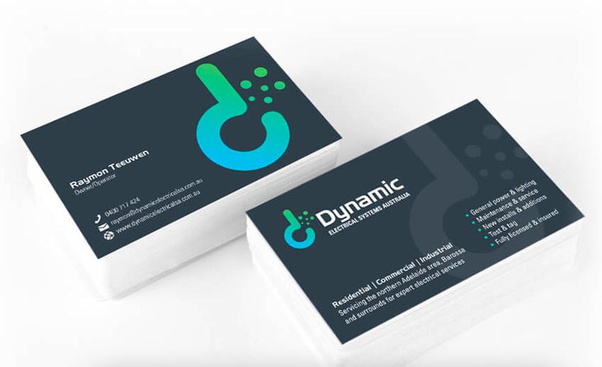 graphic-design-adelaide